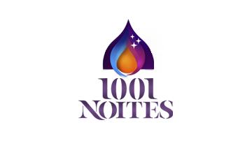 1001noites