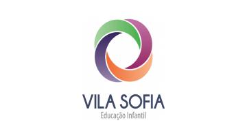 VilaSofia