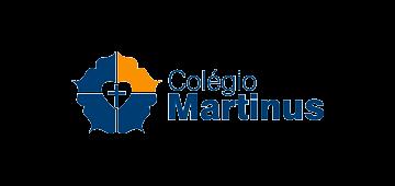 logo-martinus