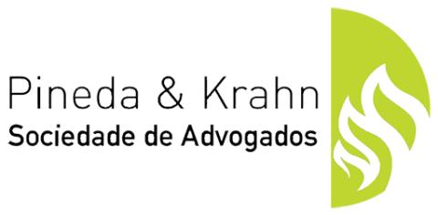 logo-pinedaekrahn
