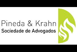logo-pinedaekrahn1