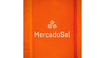 logo_mercadosal